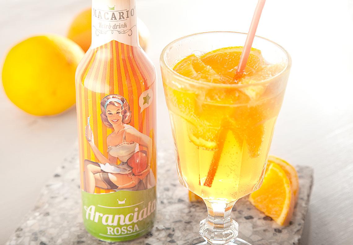 bibita-aranciata-ghiaccio