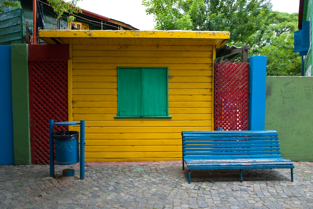 argentina-casecolorate-laboca-panchina