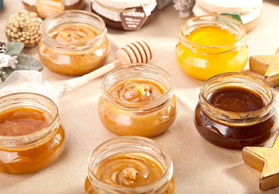 miele-castagno-millefiori-acacia-cardo