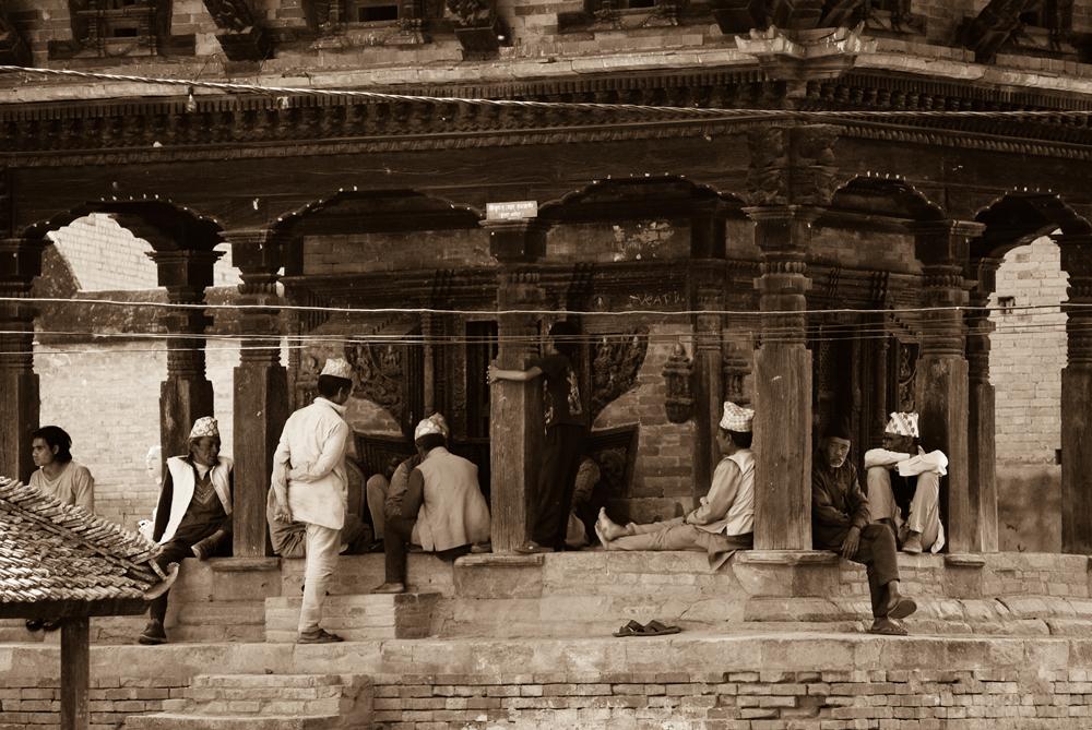 nepal-kathmandu-durbar-square-templi-18