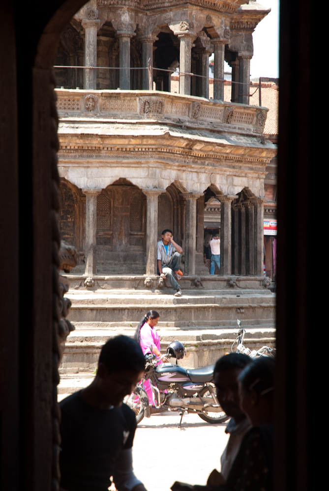 nepal-kathmandu-durbar-square-templi
