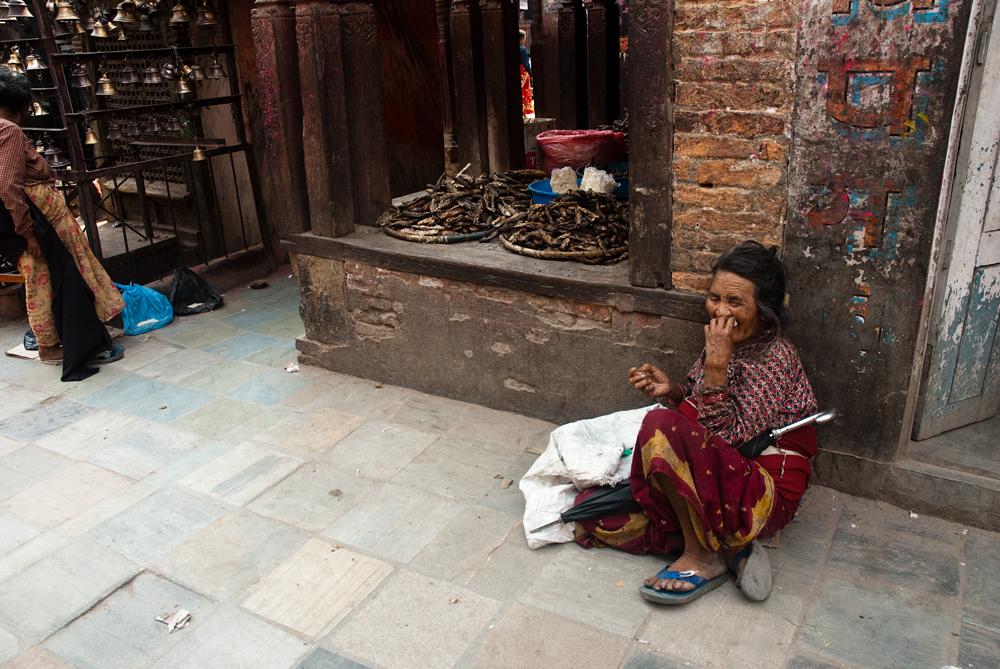 nepal-mercato-pesce-kathmandu
