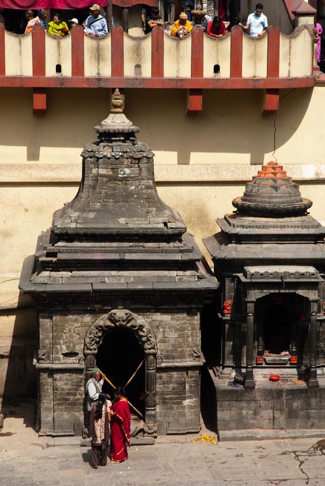 nepal-tempio-induista-pashupatinath