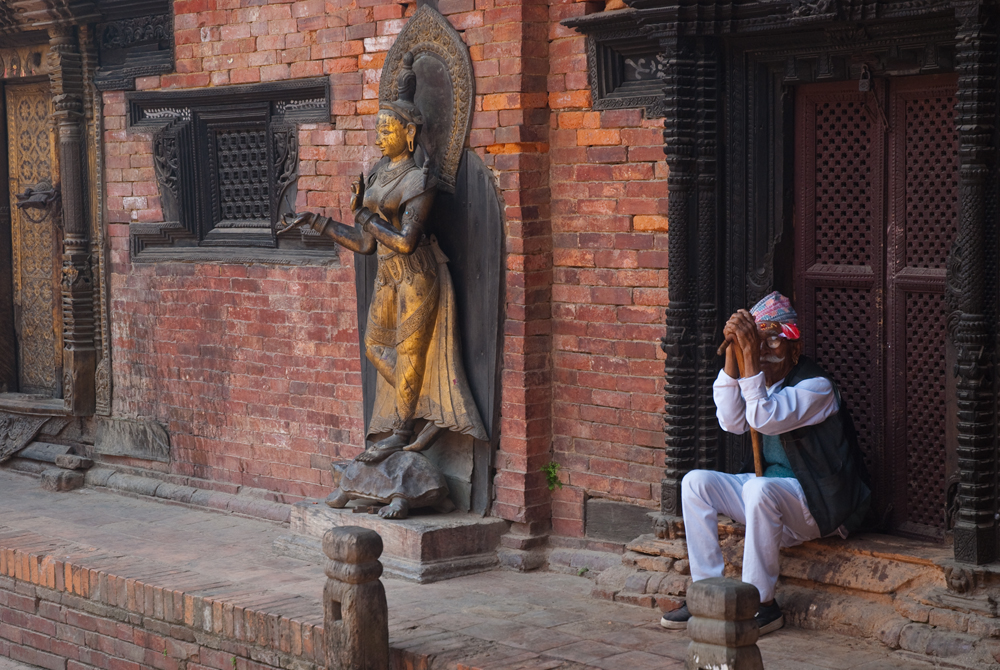 nepal-templi-katmandu-jpg