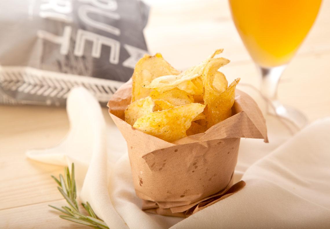 patatine-fritte-birra-cartoccio