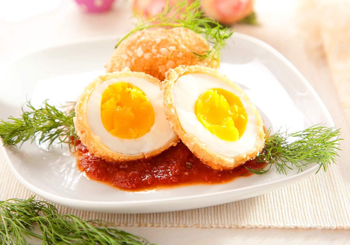 uovo-croccante-fritto-sodo-pasqua